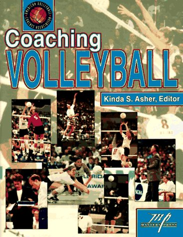AVCA Handbook   1998 (Revised) 9781570281242 Front Cover