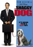The Shaggy Dog System.Collections.Generic.List`1[System.String] artwork