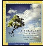 LITERATURE:CRAFT+VOICE,VOL.2 > N/A edition cover
