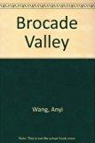Brocade Valley   1992 edition cover