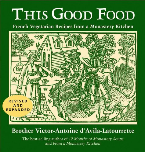 This Good Food  N/A 9780881509243 Front Cover