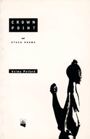 Crown Point And Other Poems 2nd 1988 9780948833243 Front Cover