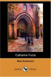 Catharine Furze  N/A 9781406567243 Front Cover