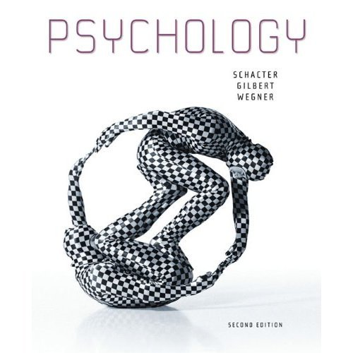 PsychPortal for Psychology (access card) N/A edition cover