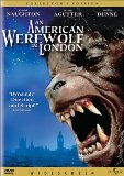 An American Werewolf in London System.Collections.Generic.List`1[System.String] artwork