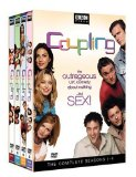 Coupling - The Complete Seasons 1-4 System.Collections.Generic.List`1[System.String] artwork
