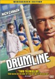 Drumline (Widescreen) System.Collections.Generic.List`1[System.String] artwork