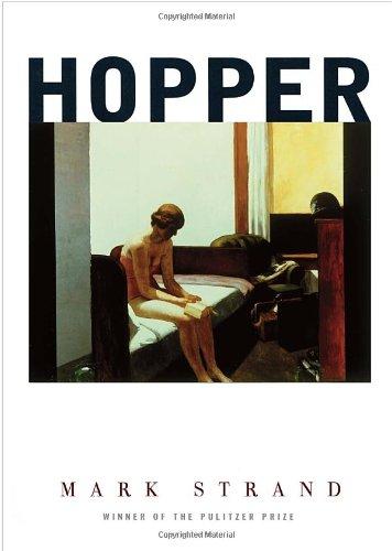 Hopper   2011 edition cover