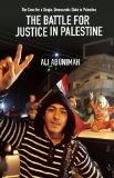 Battle for Justice in Palestine The Case for a Single Democratic State in Palestine  2014 edition cover