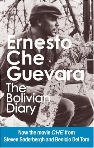 Bolivian Diary Authorized Edition  2006 (Revised) edition cover