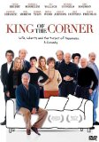 King Of The Corner System.Collections.Generic.List`1[System.String] artwork