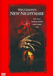 Wes Craven's New Nightmare System.Collections.Generic.List`1[System.String] artwork