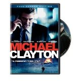 Michael Clayton (Full Screen Edition) System.Collections.Generic.List`1[System.String] artwork
