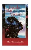 Inside Star Vision Planetary Awakening and Self-Transformation  2000 9781556433245 Front Cover