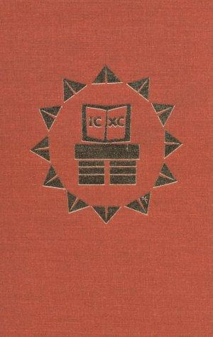 Symbol and Sacrament A Sacramental Reinterpretation of Christian Existence N/A edition cover