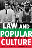 Law and Popular Culture: A Course Book  2013 edition cover