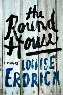 Round House   2012 edition cover