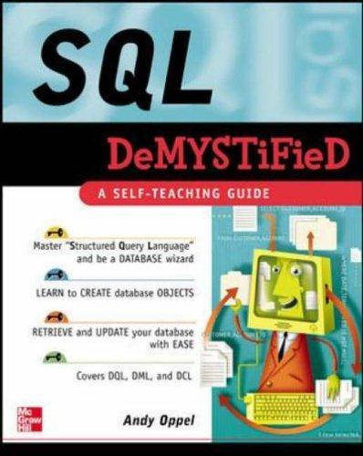 SQL   2006 edition cover