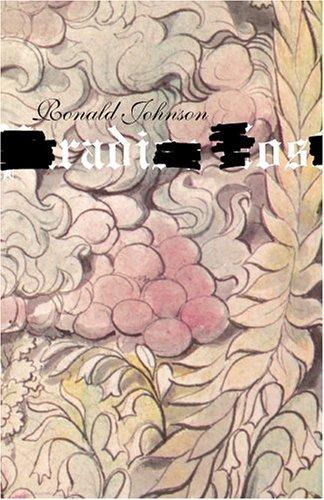 Radi Os  1977 edition cover