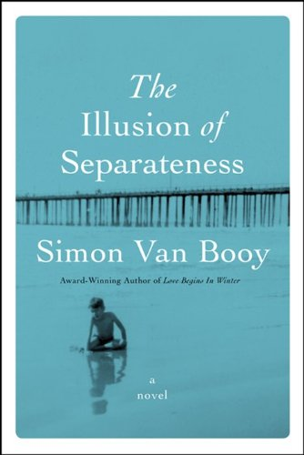 Illusion of Separateness   2013 edition cover