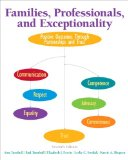 FAMILIES,PROFESSIONALS,+EXCEPT,(LOOSE)  N/A edition cover