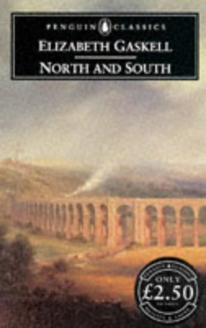 North and South  2nd 1995 (Revised) 9780140434248 Front Cover