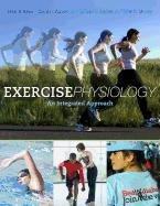 Exercise Physiology   2013 edition cover