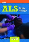 Als Skills Review Dvd:  2009 edition cover