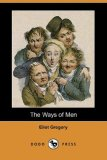 Ways of Men  N/A 9781406588248 Front Cover