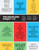 SOCIOLOGY PROJECT 2.0               N/A 9780133792249 Front Cover