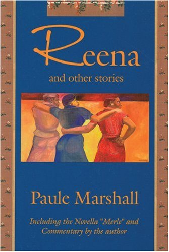 Reena and Other Stories  N/A edition cover