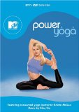 MTV Power Yoga System.Collections.Generic.List`1[System.String] artwork