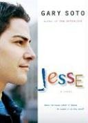Jesse   2006 edition cover