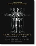 Anatomy of Conducting N/A edition cover