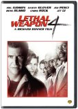 Lethal Weapon 4 (Keepcase) System.Collections.Generic.List`1[System.String] artwork