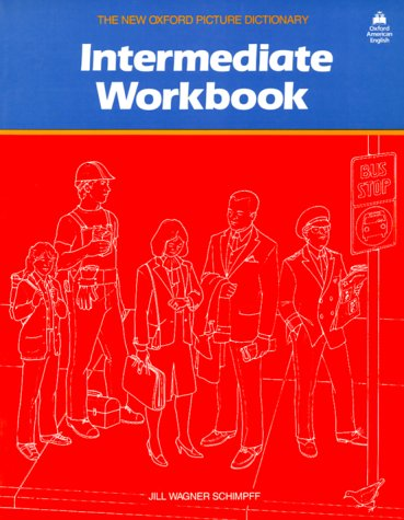 Components  Workbook  9780194343251 Front Cover