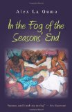 In the Fog of the Seasons' End  N/A edition cover