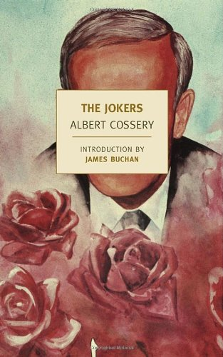 Jokers   2010 edition cover