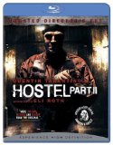 Hostel - Part II [Blu-ray] System.Collections.Generic.List`1[System.String] artwork