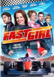 Fast Girl System.Collections.Generic.List`1[System.String] artwork