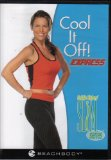 Cool It Off! Express - Debbie Siebers Slim Series DVD - Beachbody System.Collections.Generic.List`1[System.String] artwork