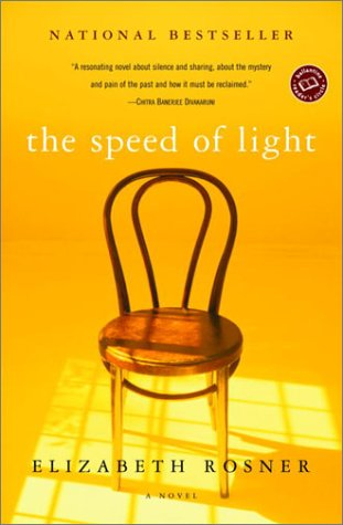 Speed of Light  N/A edition cover