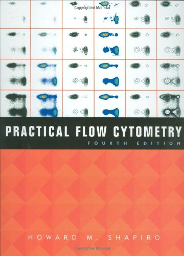 Practical Flow Cytometry  4th 2003 (Revised) 9780471411253 Front Cover