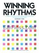 WINNING RHYTHMS 1st edition cover