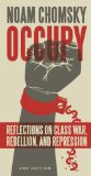 Occupy Reflections on Class War, Rebellion and Solidarity 2nd 2013 edition cover