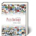 PSYCHOLOGY                              N/A edition cover