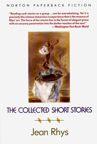 Collected Short Stories  N/A edition cover