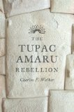Tupac Amaru Rebellion   2014 edition cover