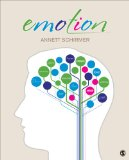 Emotion   2015 edition cover