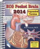 ECG-2014-Pocket Brain (Expanded Version)  N/A edition cover